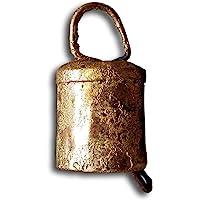 Tin Bells - 2