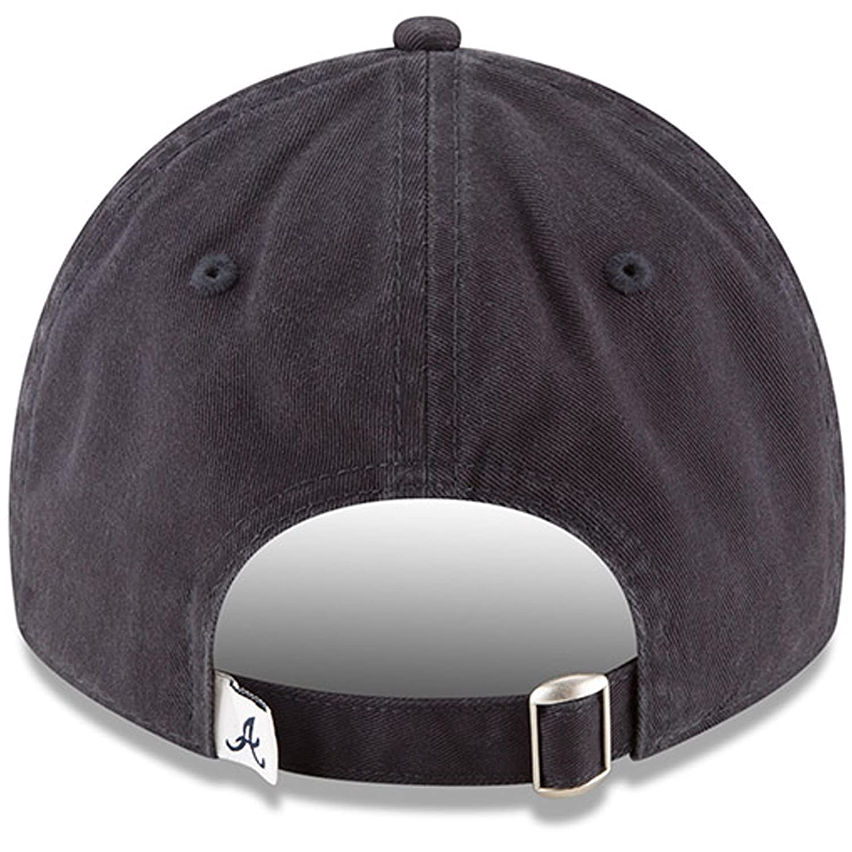Cardinal Red Vintage Flat Bill Snap Back Snapback Snapping Cap Caps Hat Hats