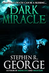 Dark Miracle Kindle Edition