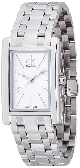 Reloj Calvin Klein - Mujer K4P23146