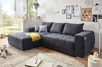 sofa federkern oder schaumstoff top sofas mit federkern sofa oder schaumstoff ehrfa ideen sofa. Black Bedroom Furniture Sets. Home Design Ideas
