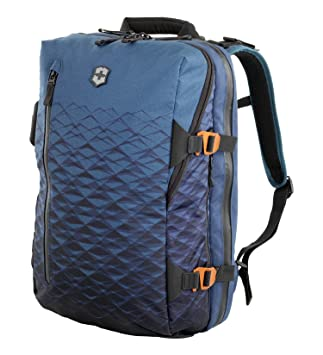 3d47f87ba56f Amazon.com  Victorinox Vx Touring Laptop Backpack 17