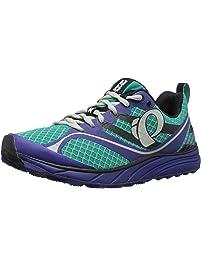 premium selection d821a dcb8c Pearl Izumi Womens EM Trail M2 v2 Running Shoe