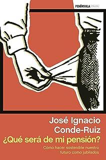 El dilema de España: Amazon.es: Garicano, Luis: Libros