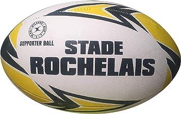 Estadio rochelais de balón de Rugby Oficial la Rochelle – Gilbert ...