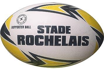 Estadio rochelais de balón de Rugby Oficial la Rochelle - Gilbert ...