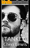 Tanked: TANKED