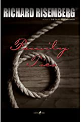 Family Ties (The Lenny Strasser Stories Book 2) Kindle Edition