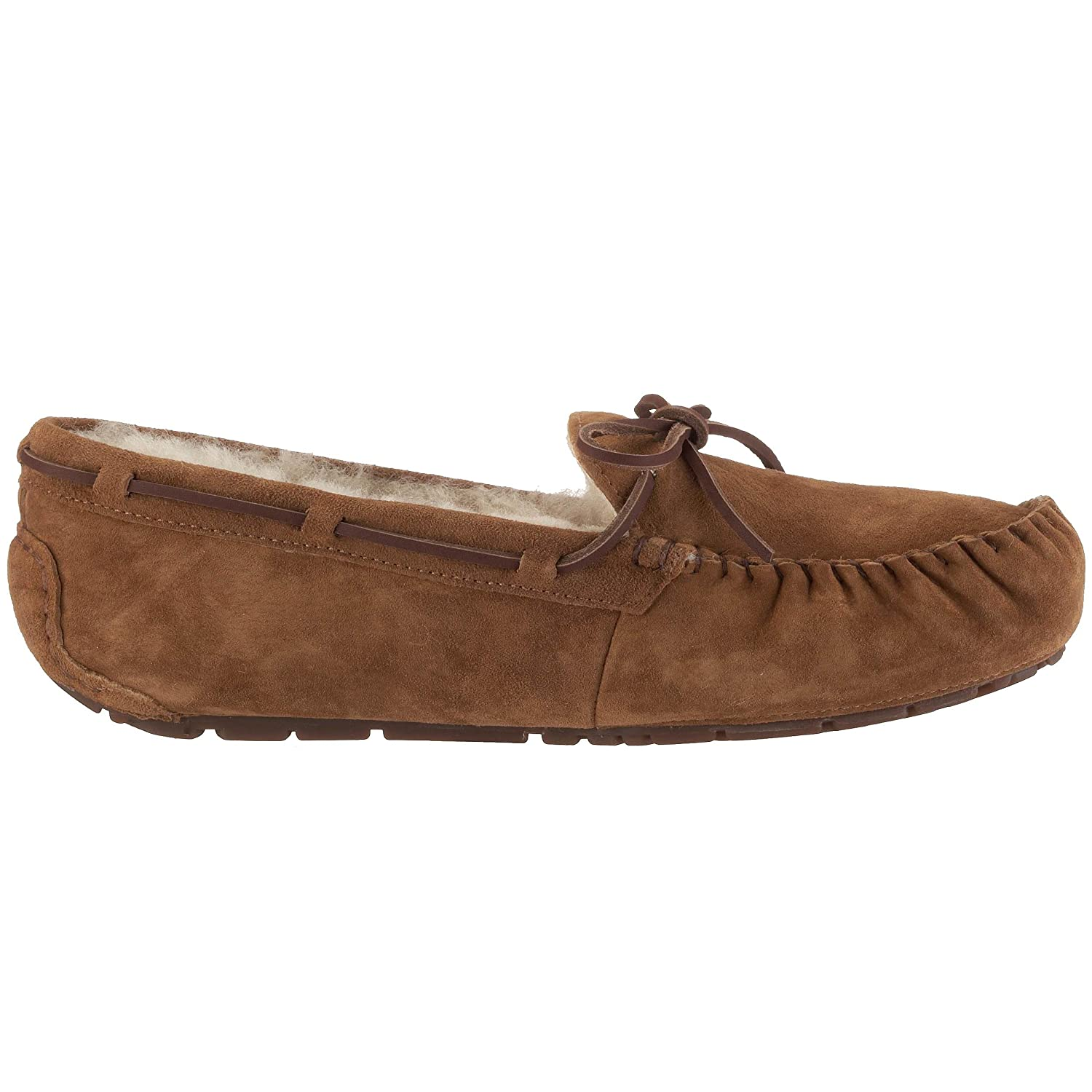 discount ugg moccasins
