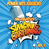 Baby Driver (Originally Performed By Simon & Garfunkel) [Karaoke Version]
