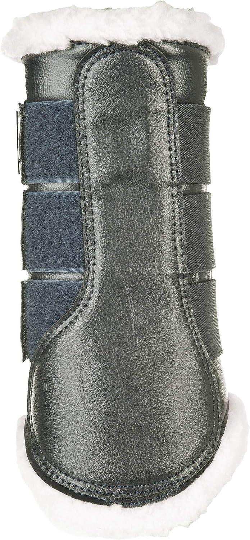 HKM Gu/êtres 9100 Noir Comfort S
