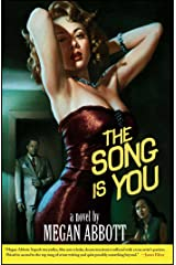 The Song Is You: A Novel Kindle Edition