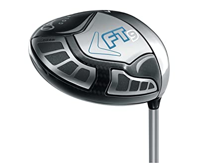 USED CALLAWAY FT9 DRIVER DOWNLOAD