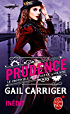 Prudence (Imaginaire)