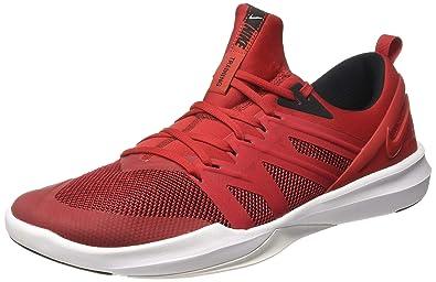 e2f918db3df48 Nike Men's Victory Elite Trainer Multisport Training Shoes: Buy ...