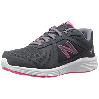 New Balance Women's WW496V3 Walking Shoe-W CUSH + Walking Shoe