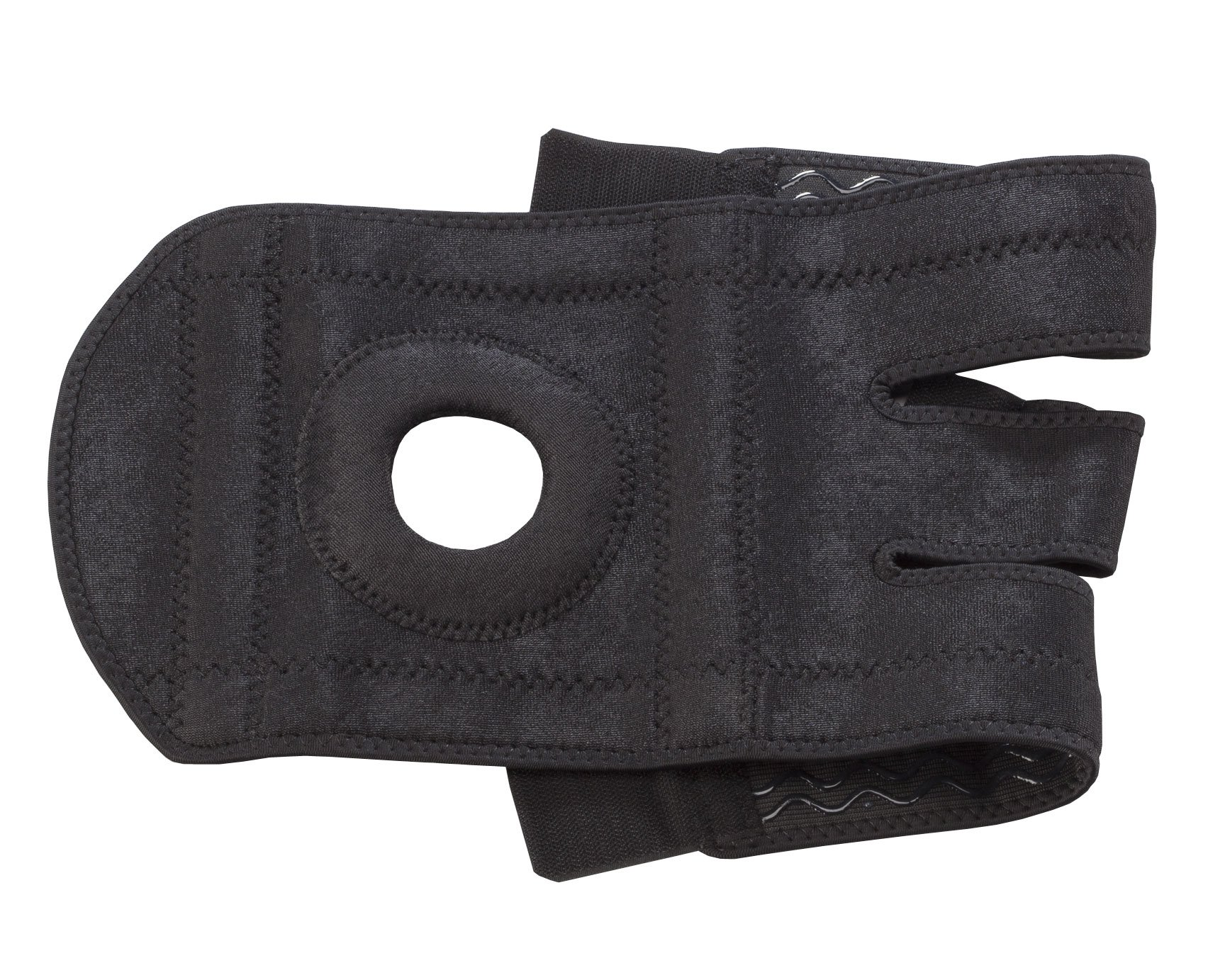 Nufoot Adjustable Knee Support Brace