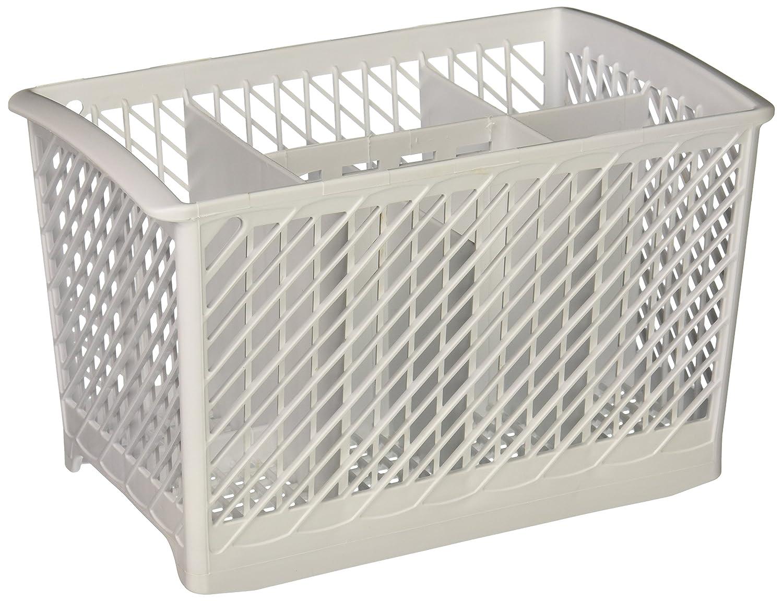 Whirlpool 99001576 Silverware Basket