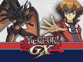 Amazon.com: Yu-Gi-Oh: Dark Side of Dimensions: Shunsuke ...