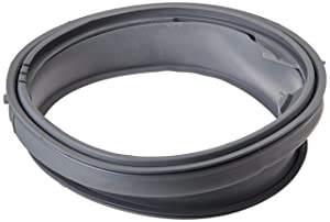 LG 4986ER0004F Door Boot Seal Washing Machine