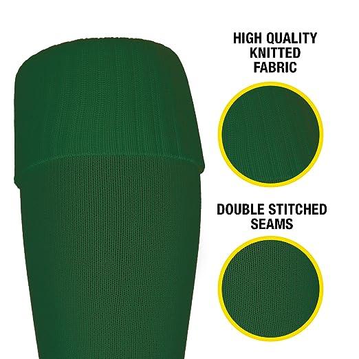 bdbfb6450f OPTIMUM Optimal pour Enfant Classico Chaussettes de Sport OSCLBKJ Vêtements