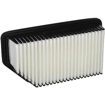 IPS PART j|ifa-3K25Air Filter: Automotive