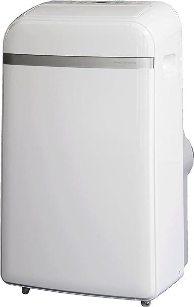 Comfee – Climatizador portátil 10.000 BTU con Natural refrigerante ...