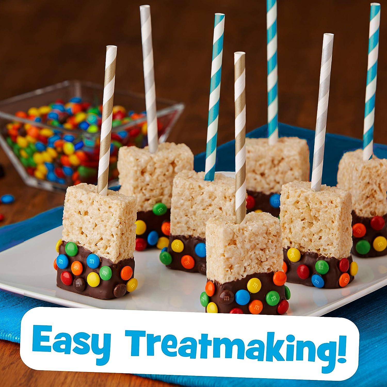 Kellogg's Rice Krispies Treats Original Marshmallow Bars