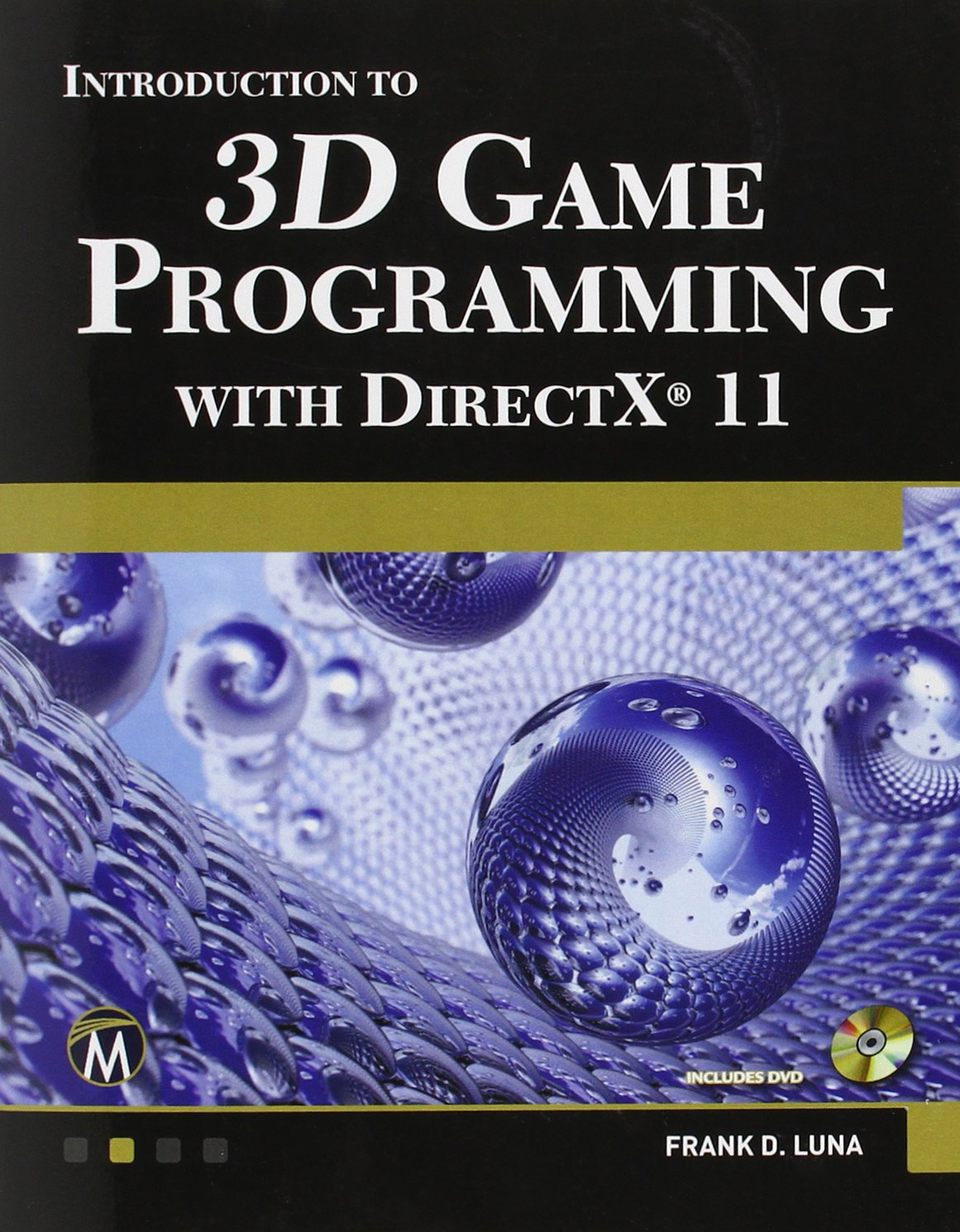 introduction-to-3d-game-programming-with-directx-11