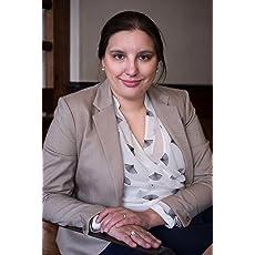 Anna Fagundes Martino