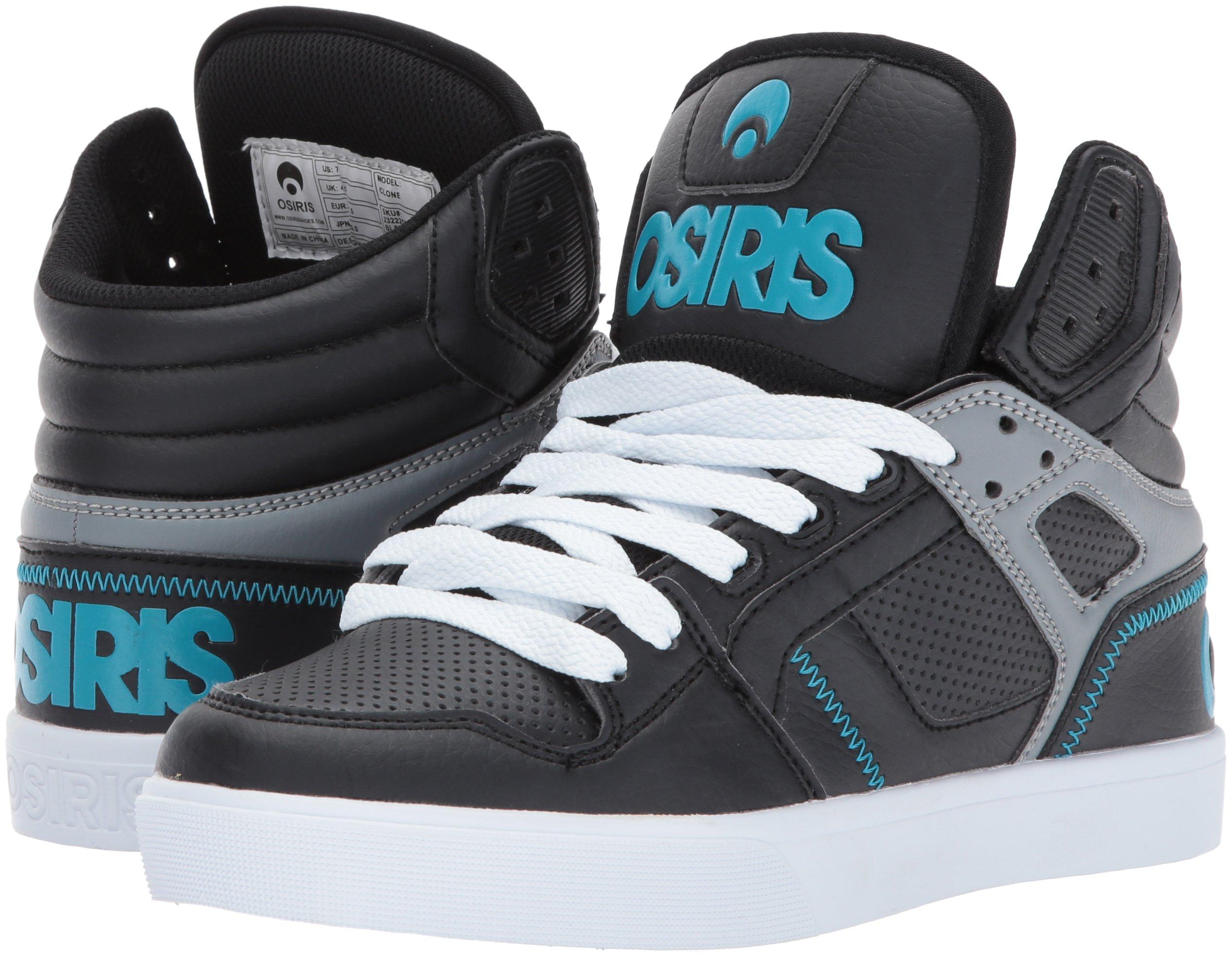 Osiris Women's Clone Skate Shoe- Buy