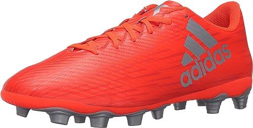 adidas Performance Mens Ace 164 FXG Soccer Shoe
