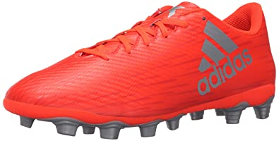 check out 5c380 5a86b adidas Performance Men's X 16.4 Fxg Soccer Shoe