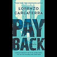 Payback: A Novel (Tank Rizzo Book 2)