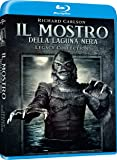 Il Mostro della Laguna Nera (1954) (Blu-Ray)