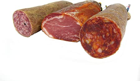 DESCRIPCIÓN: Piezas procedentes de cerdos ibéricos certificados alimentados exclusivamente con piens