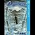 CLAYMORE 12 (ジャンプコミックスDIGITAL)