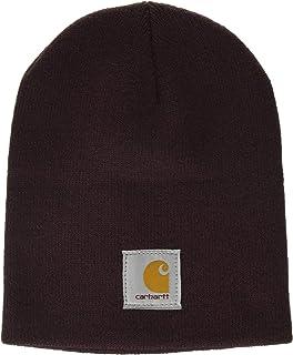 9efc5a00e212e Carhartt Men s Acrylic Watch Hat A18