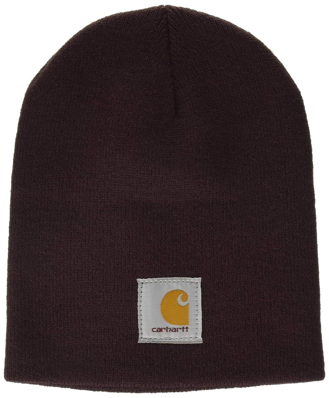 78b024c4901 Carhartt Women s Acrylic Knit Hat