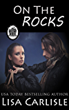On the Rocks: Bed, Breakfast, and Betrayal series
