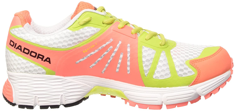 Acquista scarpe diadora n4100-1 - OFF40% sconti a3ef4e1437c