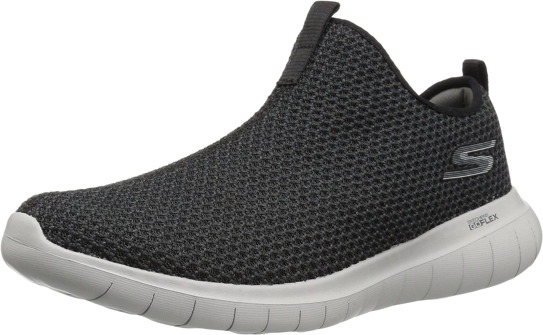Go Flex Max-54700 Sneaker