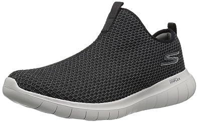 e009c5425cfd0 Skechers Performance Men's Go Flex Max-54700 Sneaker,charcoal,10.5 ...