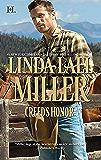 Creed's Honor (Montana Creeds Book 6)