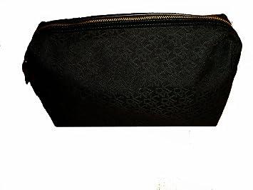 Amazon.com: DKNY mujer/Bolsa de aseo/Viajes/cosmética de los ...