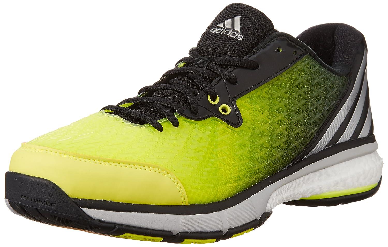 adidas Energy Volley Boost 2.0 al Coperto Scarpe AW15 44.6