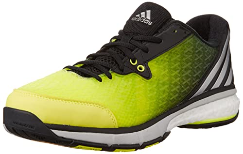 3fb0f0126 adidas Energy Volley Boost 2.0 Indoor Shoes  Amazon.co.uk  Shoes   Bags