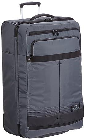 Samsonite Cityvibe Duffle/Wh. 75/28 Bolsas de viaje, 75 cm ...