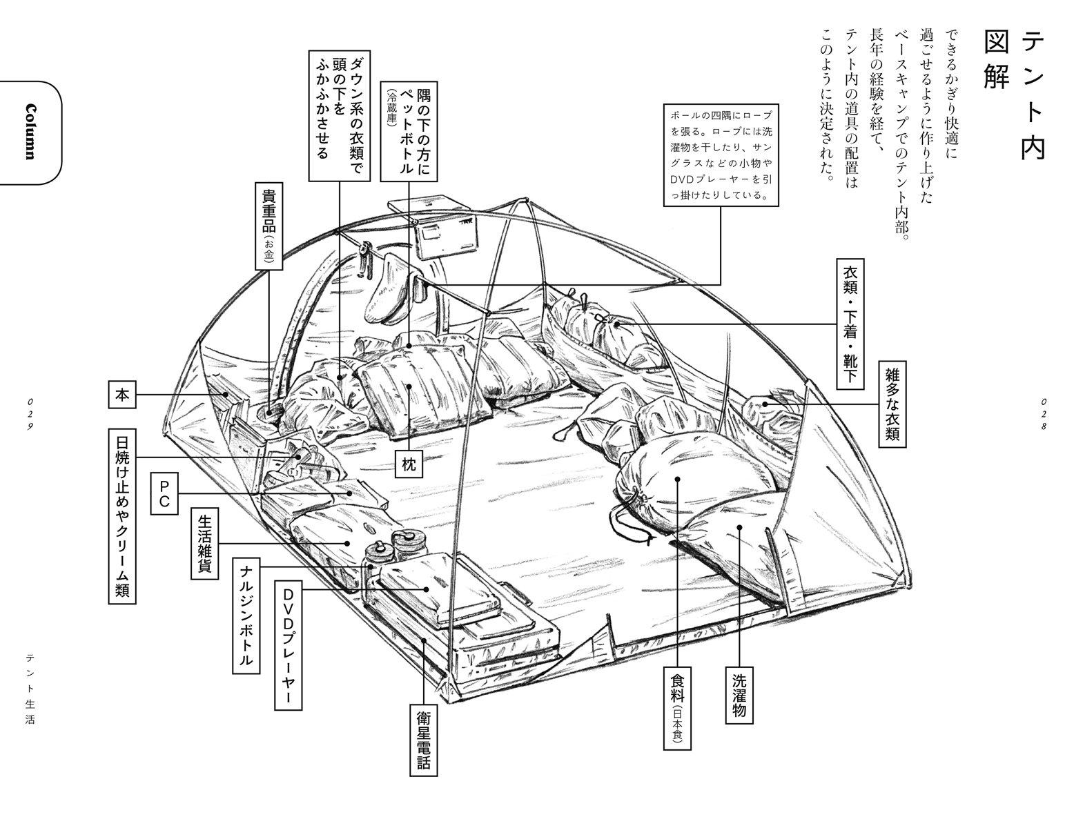 9784582836974 Books Volkswagen Golf 3 Wiring Diagram