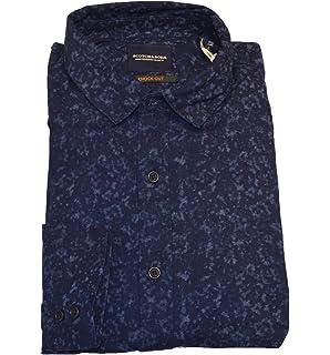 Maison Clothing 146340 uk Blouse Scotch co Amazon 8rawHFqn8